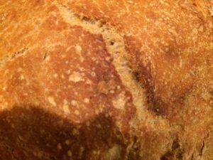 bread planet